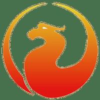 Firebird Server