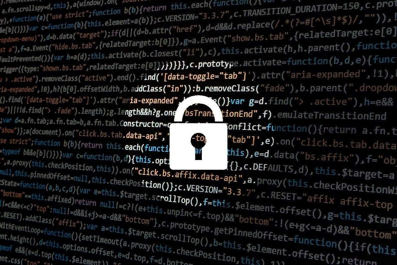 Sicherheit geht vor – neue Verschlüsselungstechnologie